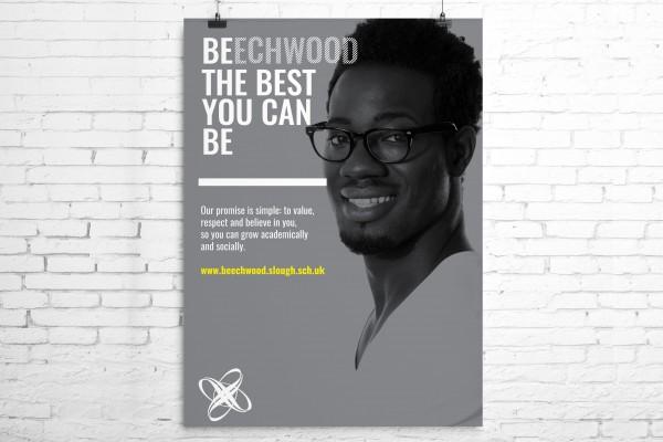 Beechwood_Branding1-up